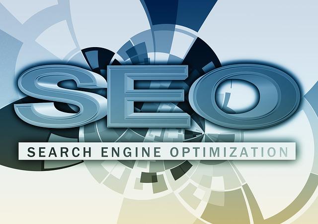 Optimalizace www